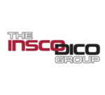 Inscodico Group
