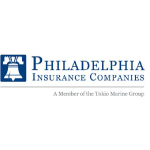 Philadelphia Insurance Co