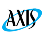 axis surety
