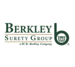 Berkley Surety Group